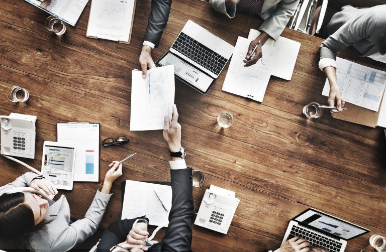 Implementierung-einer-strategischen-Technologiefrühaufklärung