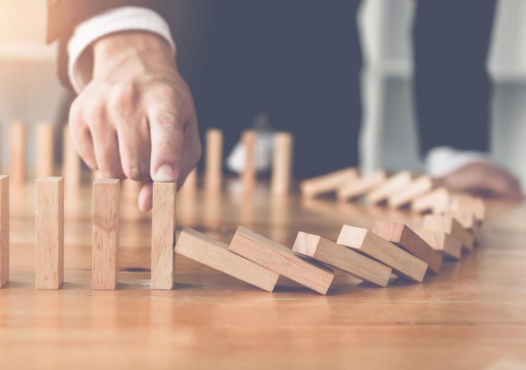 Industrie 4.0 ohne Stolpersteine – Erfolgsfaktor soziotechnisches Risikomanagement