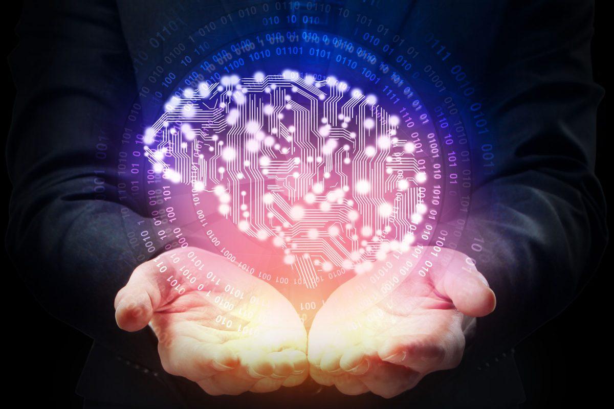 Datenflut-Ist Ihre Datenbasis geeignet für Industrial Analytics