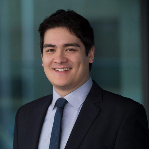 Dr.-Ing. Sebastian Von Enzberg • dto Speaker für die Digitale Transformation • Fraunhofer IEM • Experte Künstliche Intelligenz